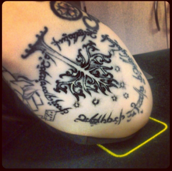 Tatuagens-O-Senhor-dos-Aneis-02.png