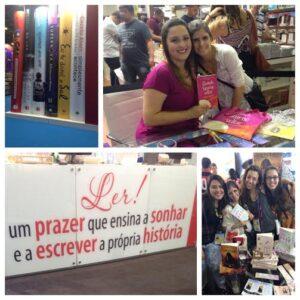 Bienal do Rio - PJ - 2015 - 3