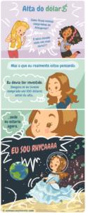 tirinha418