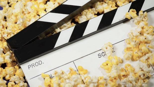 Popcorn-Slate1-e1453468086999