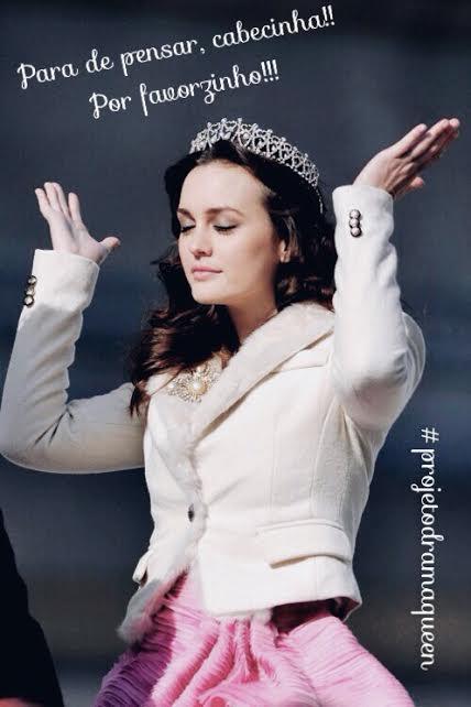 Projeto Drama Queen - 91 - 2