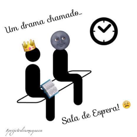 projeto-drama-queen-sala-de-espero-94