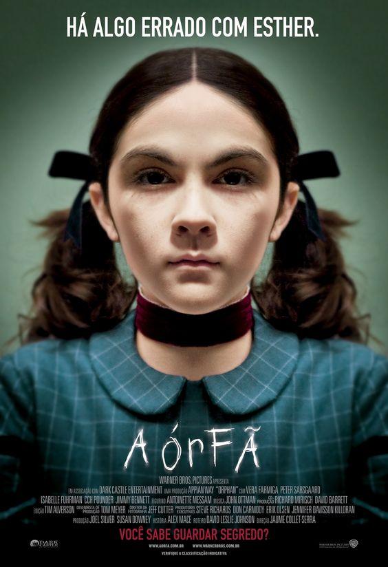 a-orfa-pj