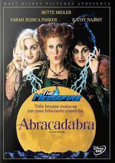 abracadabra-pj-as-discipulas-de-carrie