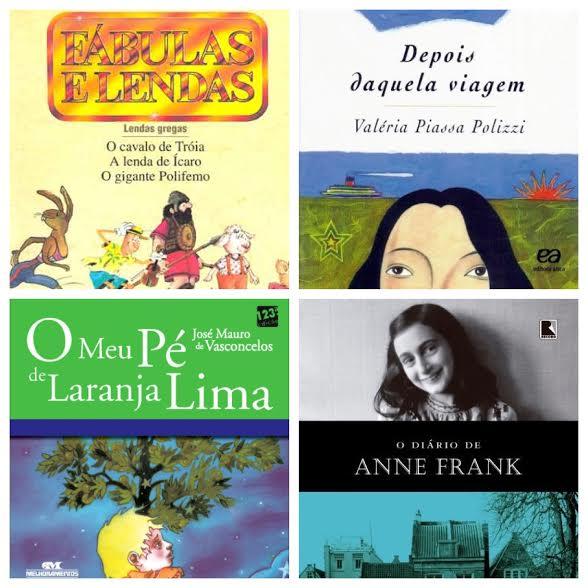 dia-das-criancas-livros-pj