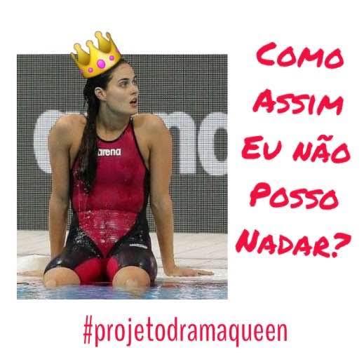 projeto-drama-queen-97