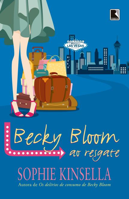 pj-leu-becky-bloom-ao-resgate