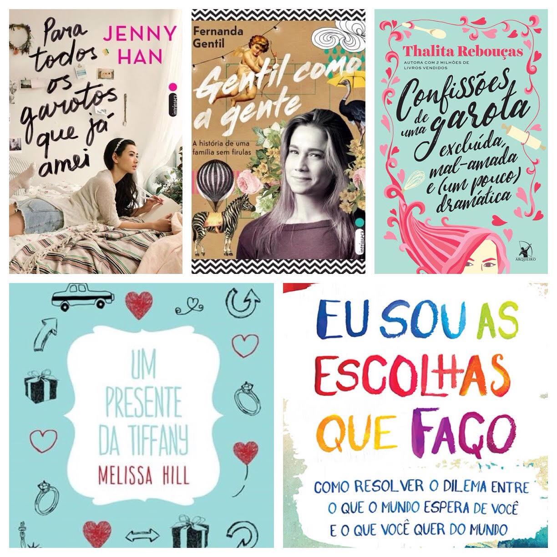 vencedores-lista-de-livros-pj