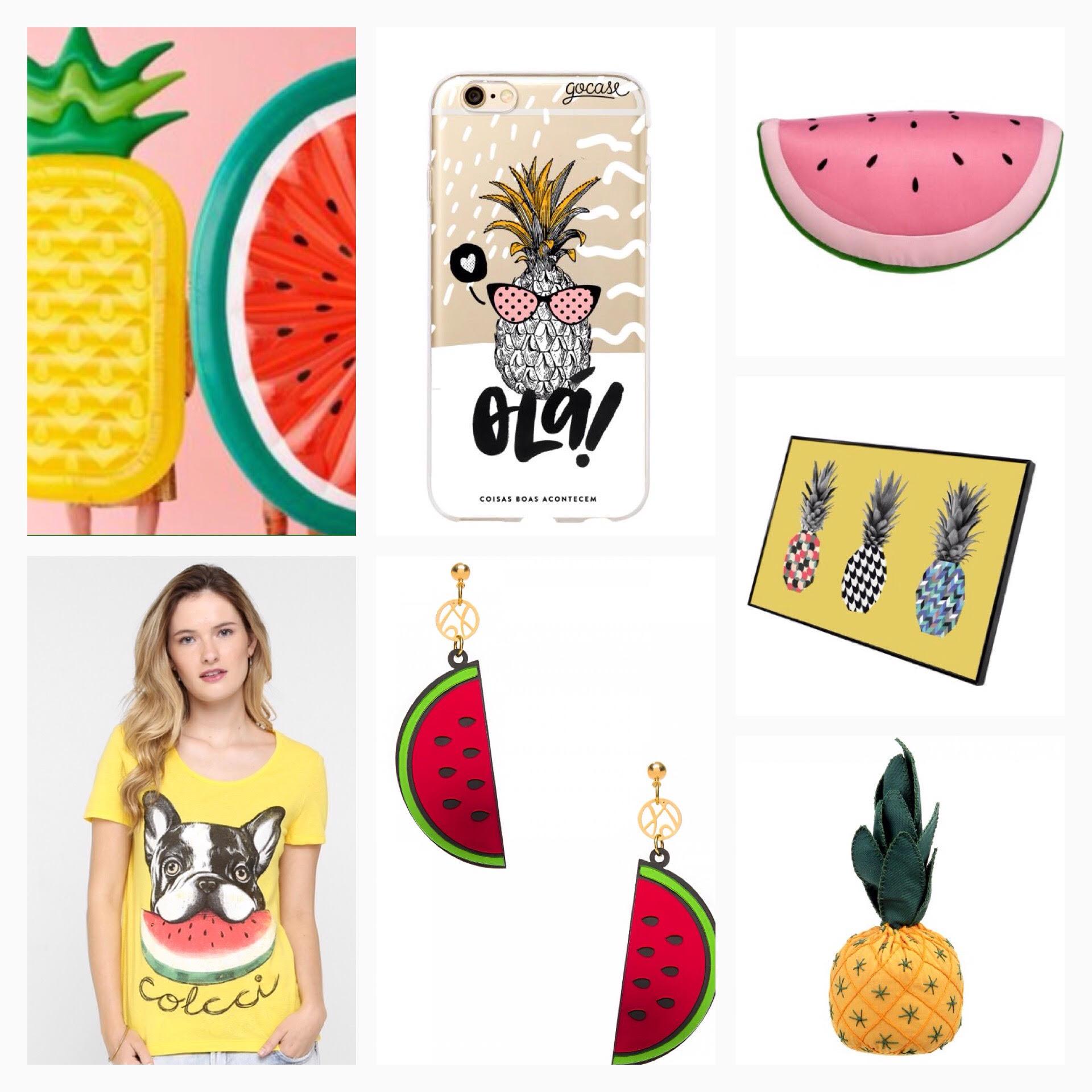 to-amando-melancia-e-abacaxi-pj
