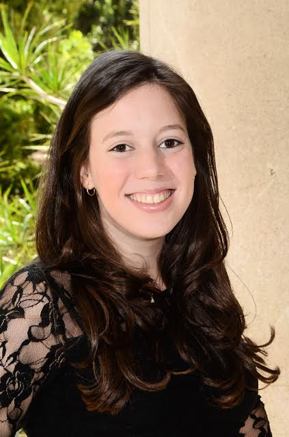Clara Savelli - PJ Entrevista