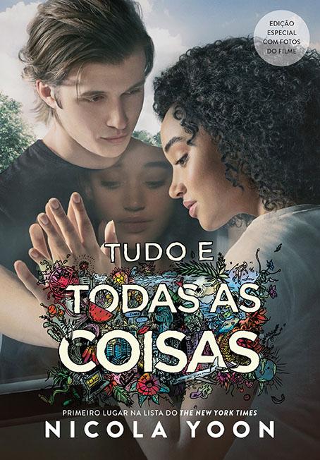 Tudoetodasascoisas_CapaWEB