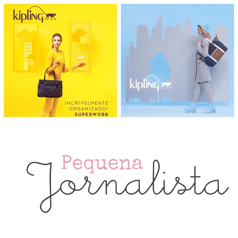 Kipling - PJ - 1