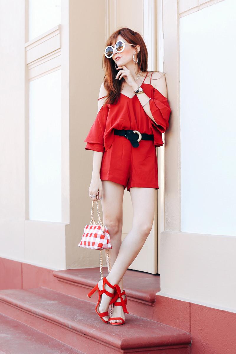 FashionCoolture-25.10.2017-look-du-jour-macaquinho-Shoulder-4