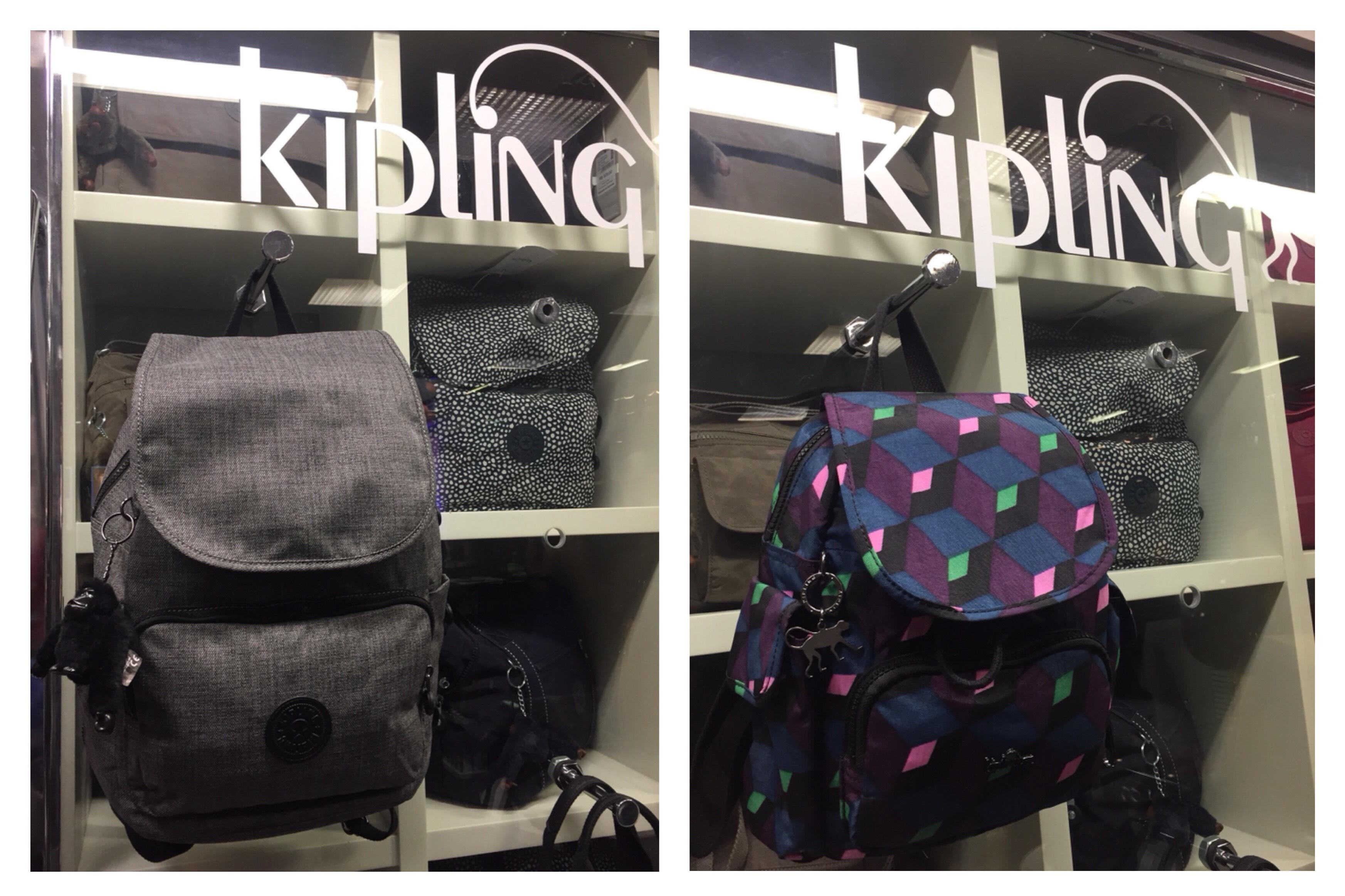 Kipling - Leitor - PJ - 2