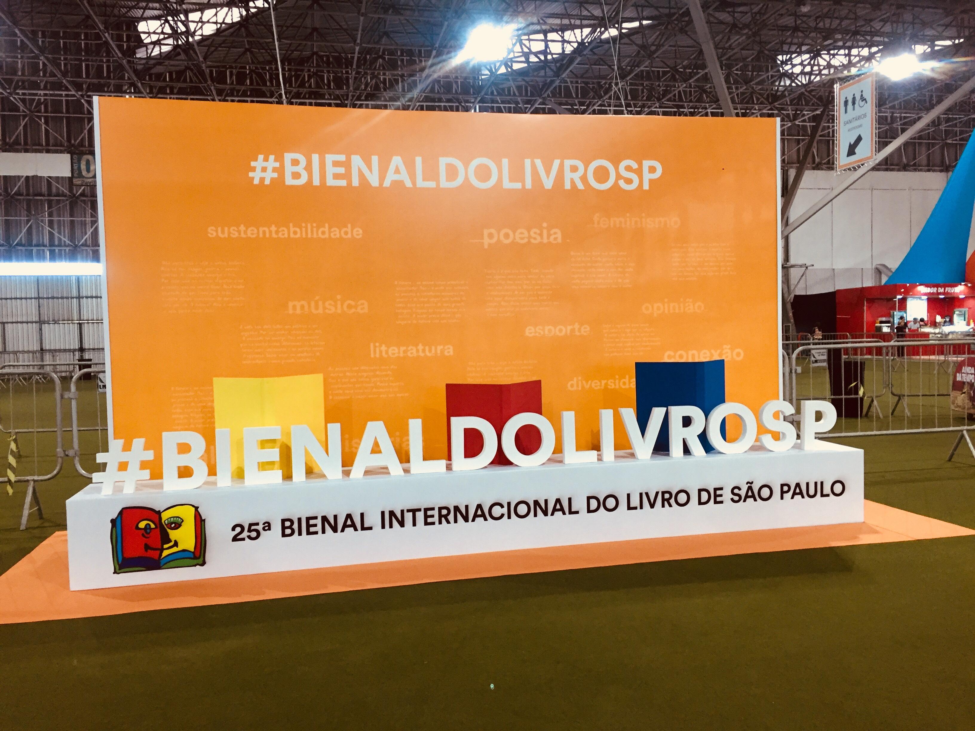 Bienal 2018 - PJ - 4