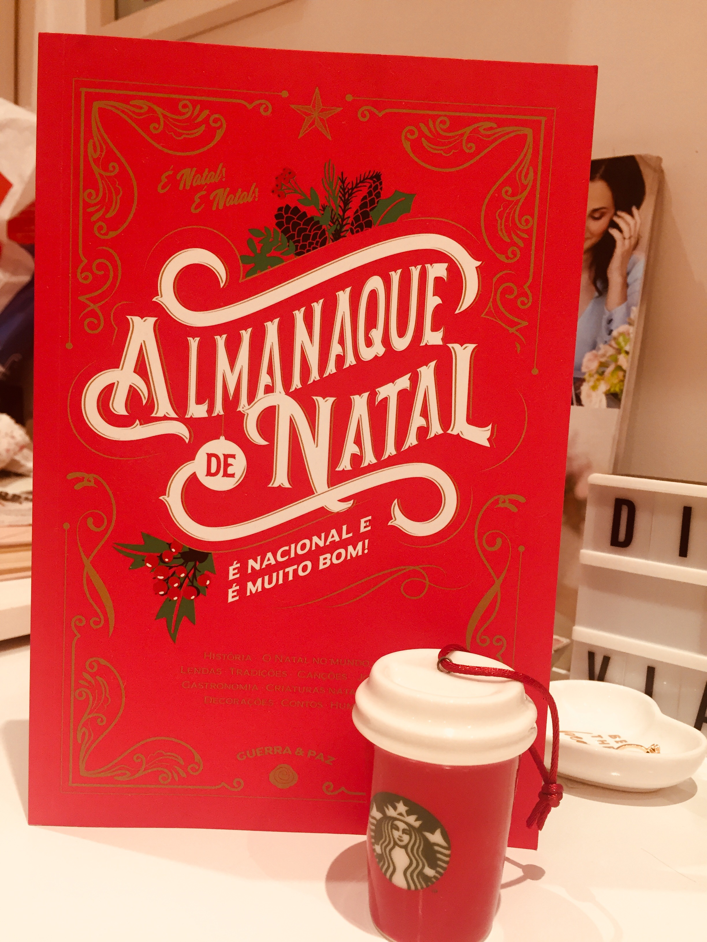 PJ - Natal Livros