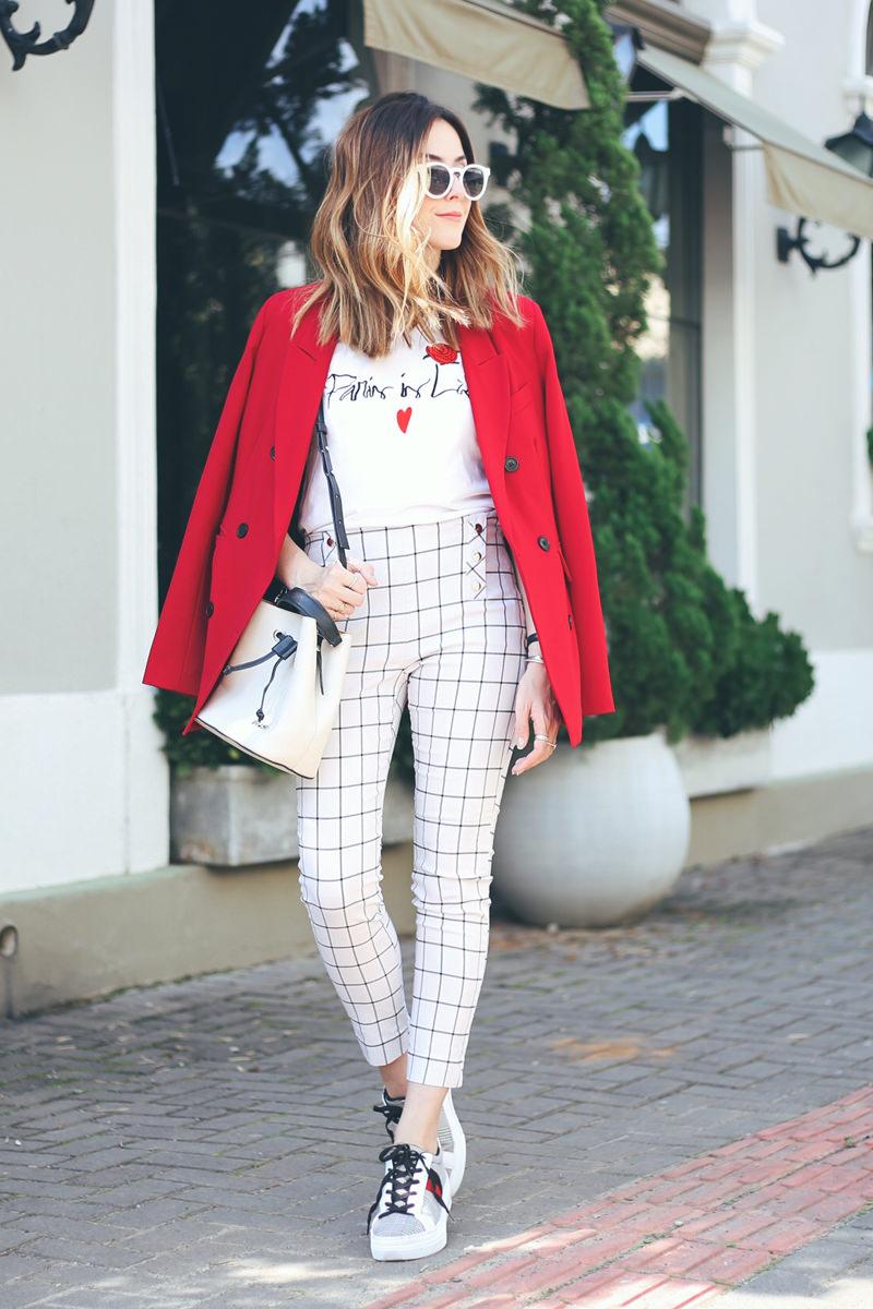 FashionCoolture-03.04-2