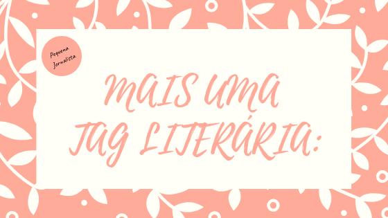 Blog Pequena Jornalista (1)