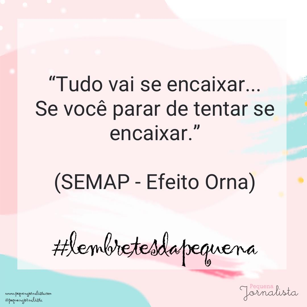 SEMAP - Frase 1 - PJ