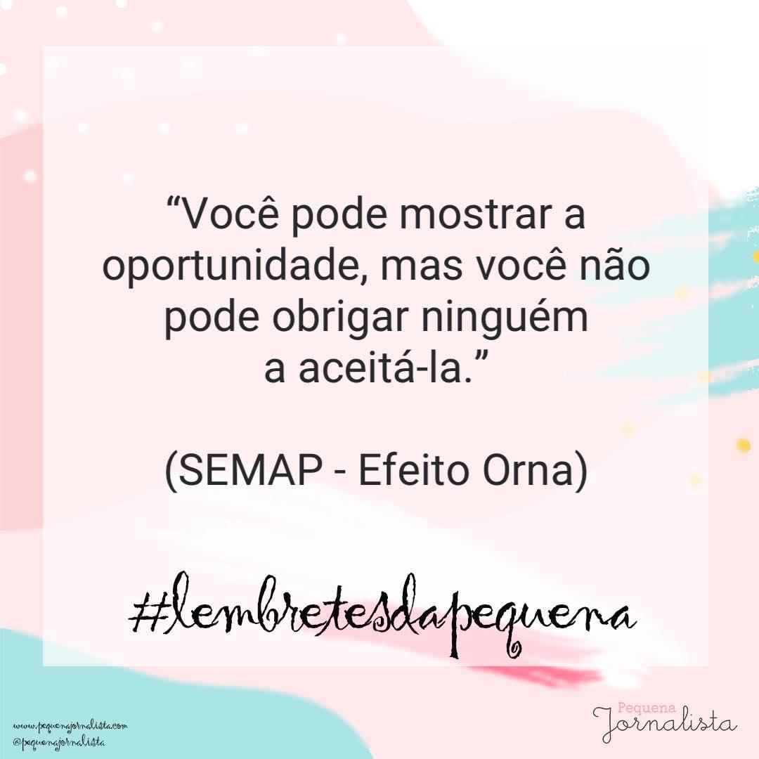SEMAP - Frase 2 - PJ